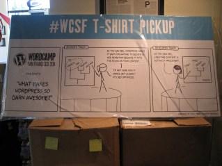 wcsf, 2011 - 11