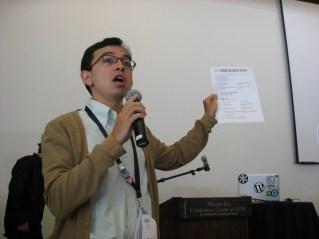 wcsf, 2011 - 32