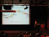wcsf, 2011 - 40