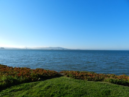 San Francisco, 2011 - 023