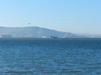 San Francisco, 2011 - 024