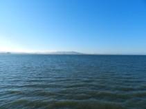 San Francisco, 2011 - 028