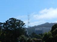 San Francisco, 2011 - 118