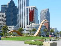 San Francisco, 2011 - 124