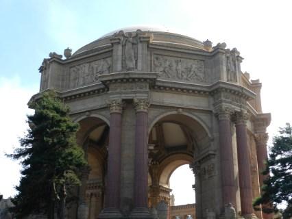 San Francisco, 2011 - 130