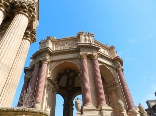 San Francisco, 2011 - 132