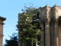 San Francisco, 2011 - 137