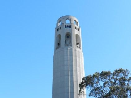 San Francisco, 2011 - 152