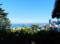 San Francisco, 2011 - 160