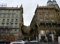 Budapest, 2011 - 08