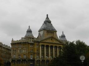 Budapest, 2011 - 21