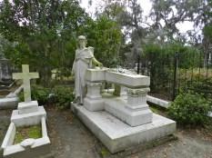 Ferro Grave