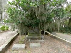 Kramer Grave