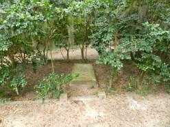 Prooks Grave