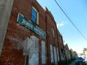 Jere's Antiques