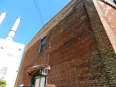 River Street 11