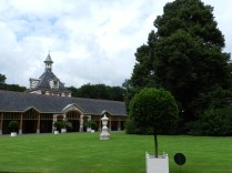 Het Loo Palace Grounds
