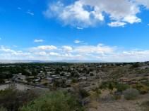 Albuquerque, New Mexico 3