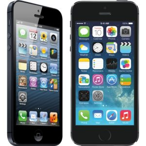 iOS Comp
