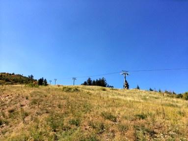 Park City Mountain 1