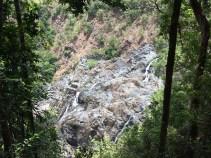 Barron Falls 3