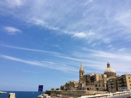 Malta, 2015 - 12 of 34