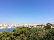 Malta, 2015 - 14 of 34