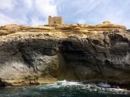 Malta, 2015 - 2 of 34