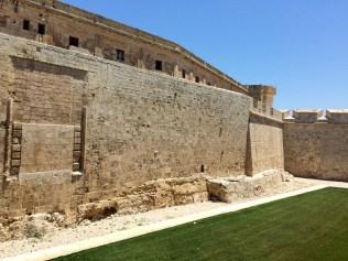 Malta, 2015 - 21 of 34