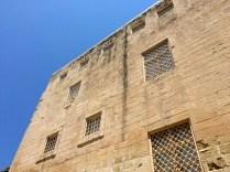 Malta, 2015 - 24 of 34