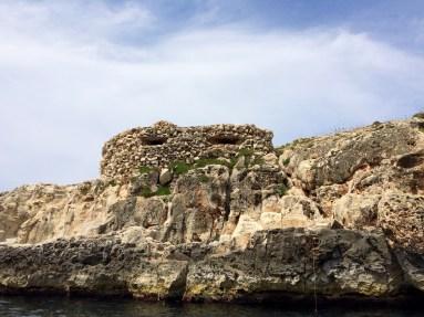 Malta, 2015 - 9 of 34