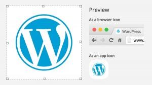 WordPress 4.3 Released