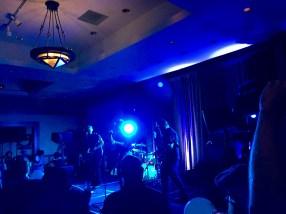 Automattic Band