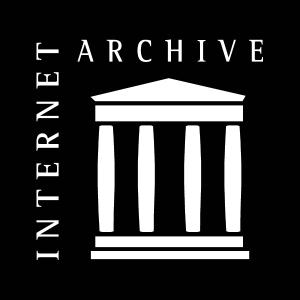 internetarchive