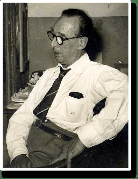 Oscar Espla