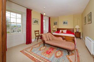 Guest Room MacMedia Cork