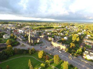 Fermoy North