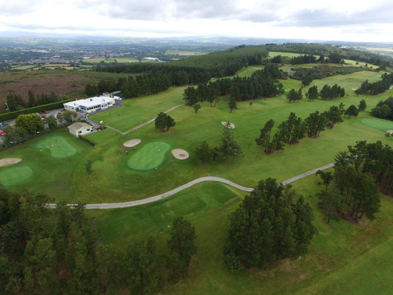 Fermoy Golf Club