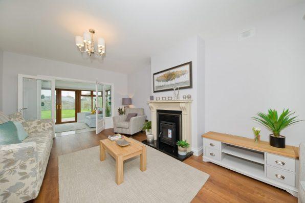 Living Room Kilworth MacMedia