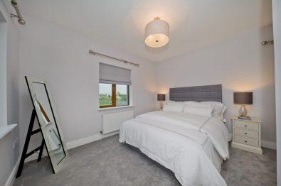 Master Bedroom MacMedia Real Estate Photography
