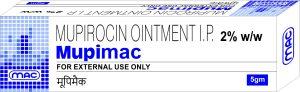 MUPIMAC, Mac Medilife