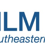 NEW NNLM SEA Logo