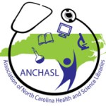 anchasl_logo_small