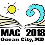 MAC Annual Meeting 2018