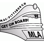 Get On Board! MAC Conference 1998