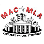 Capitalize on Our Strengths: MAC Conference 2011