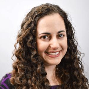 Andrea Goldstein Shipper