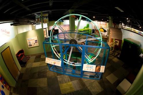 big_wheel_green