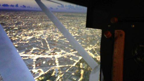 window_over_paris
