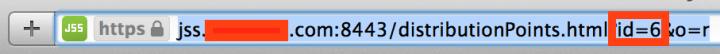 Screen Shot 2014-05-14 at 21.47.36